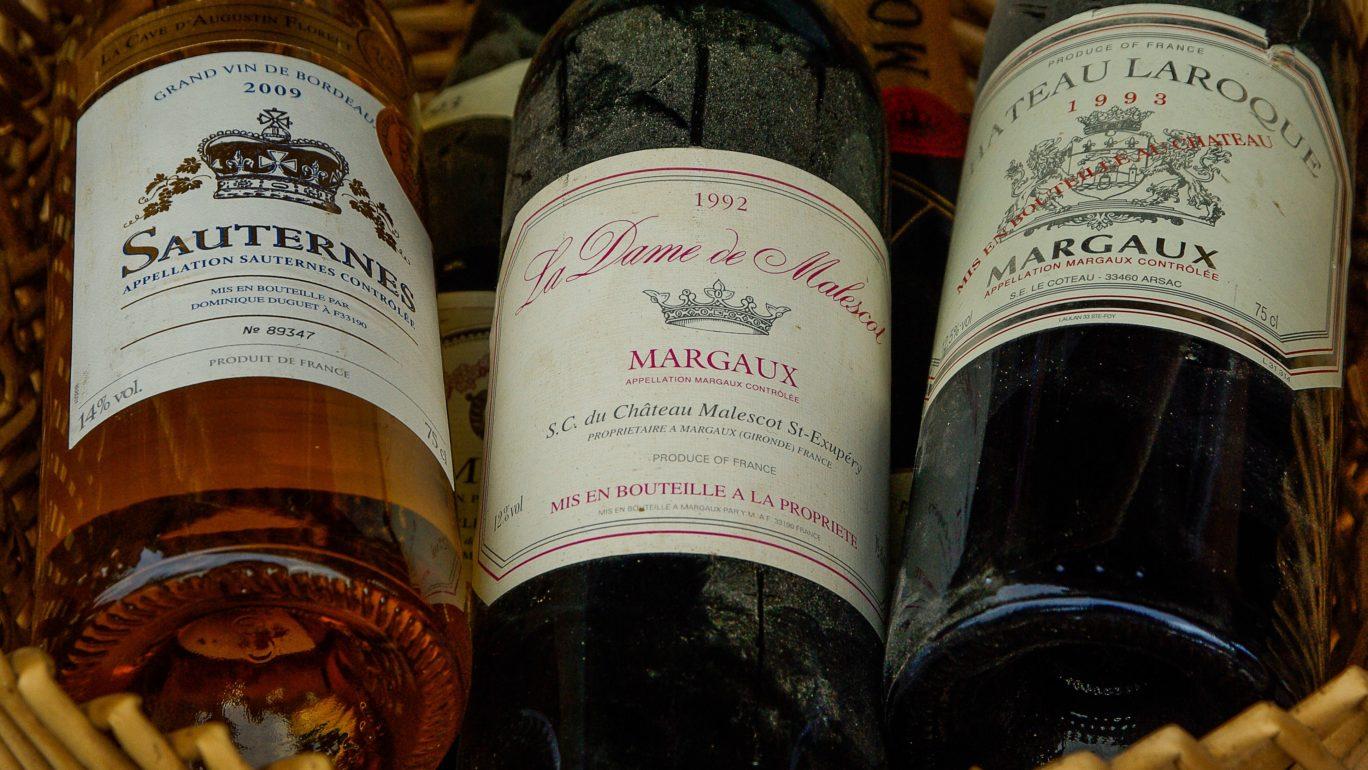 Team Building vin et Gastronomie