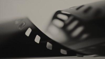 team building creatif pellicule film